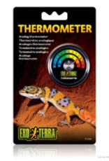 EXO-TERRA ExoTerra Thermometer