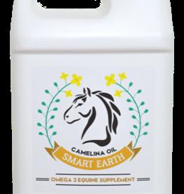Smart Earth Smart Earth Camelina Oil 3.78L