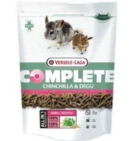 Versele-Laga VL Comp.Chinchilla+Degu 1.36kg