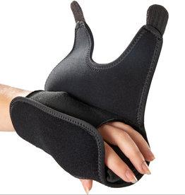 welltex Carpus 2 Wrist Brace w / pillow