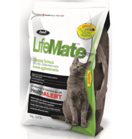 PESTELL PET PRODUCTS LIFEMATE Litt Health Alert 33lb