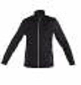 Back On Track Liam Mens P4G Sweater, Black, L