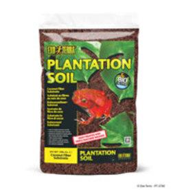 EXO-TERRA Exo Terra Plantation Soil - Bag - 24 qt