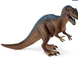 SCHLEICH SCHLEICH - Acrocanthosaurus