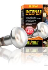 EXO-TERRA Exo Terra Intense Basking Spot Lamp, 25W