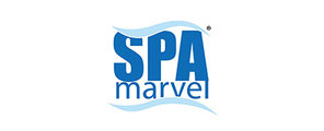 Spa Marvel