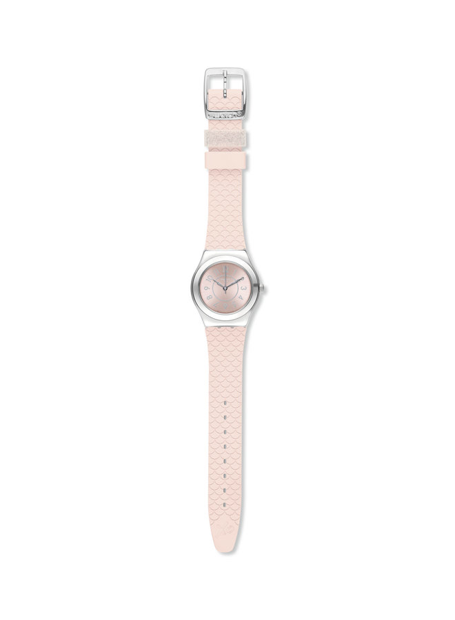 MONTRE SWATCH BY COCO HO
