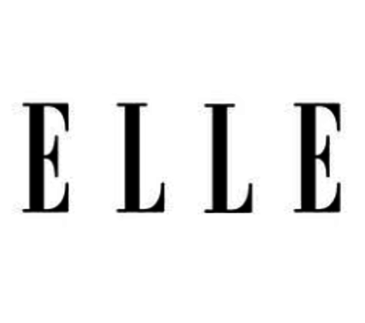 Collection Elle