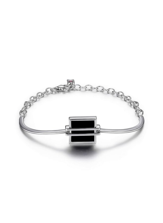 Bracelet elle ''midnight''