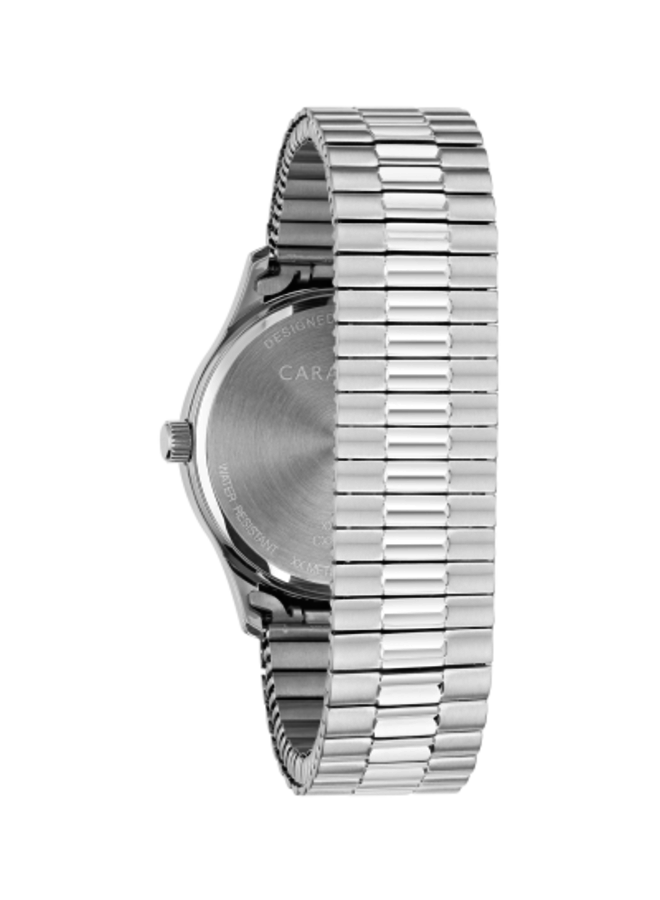 CARAVELLE EXTENSIBLE DATE