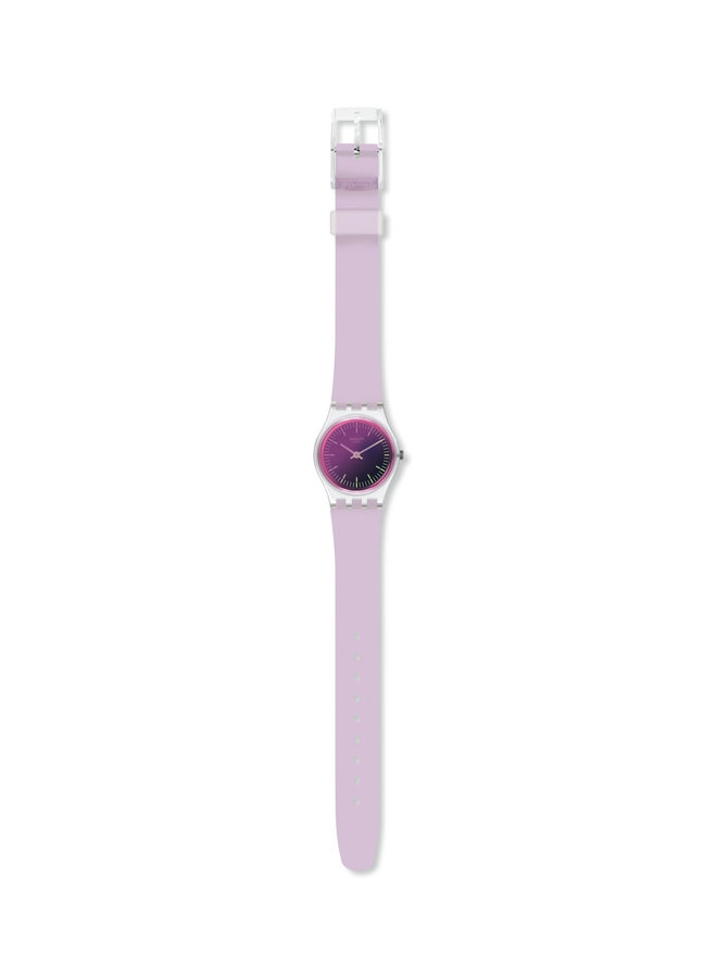MONTRE SWATCH ULTRAVIOLET