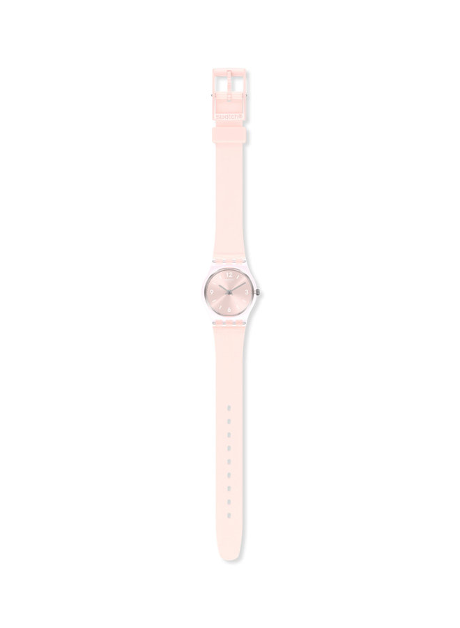 MONTRE SWATCH FAIRY CANDY