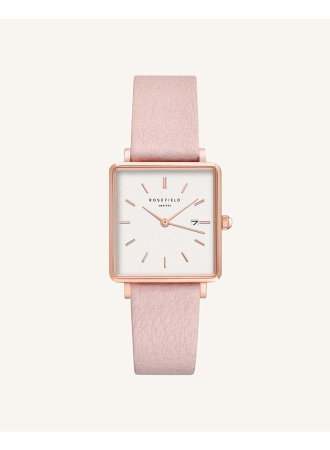 ROSEFIELD THE BOXY 33MM