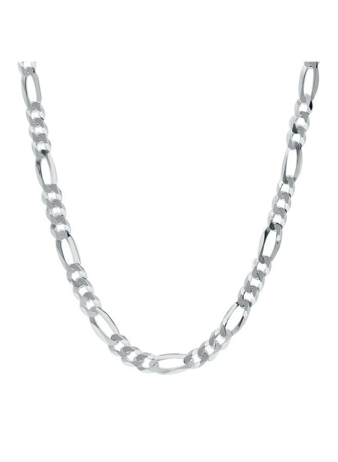 Bracelet .925  Figaro