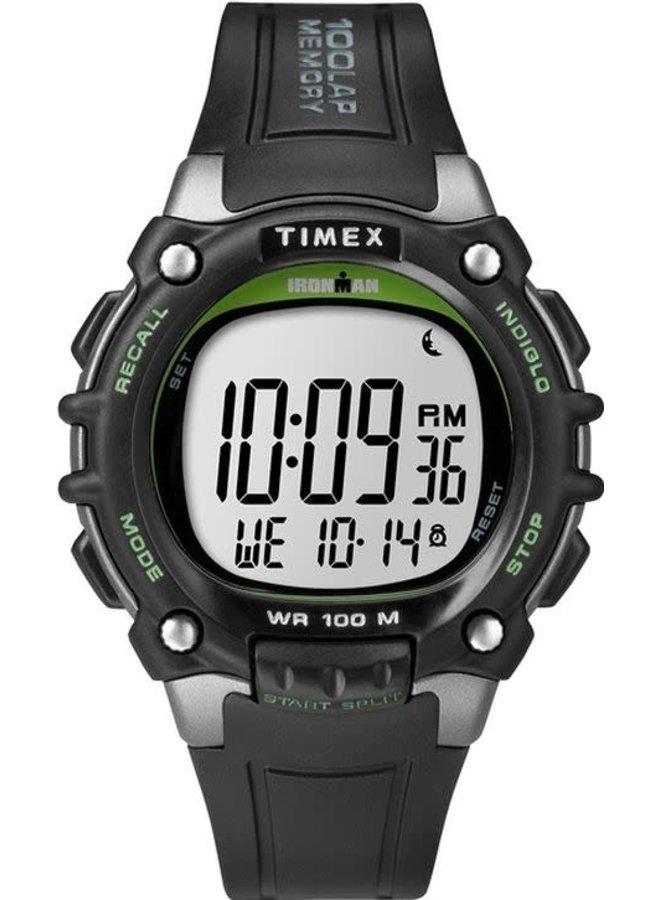 Timex Ironman sport 100 classic