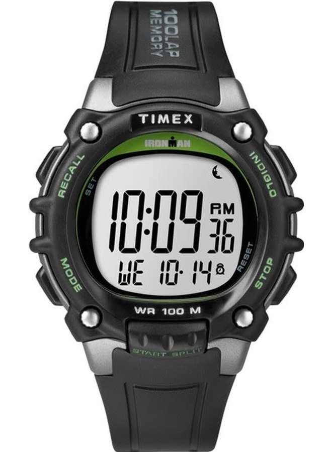 Timex Ironman sport 100 classice