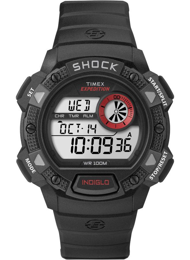Timex homme digital