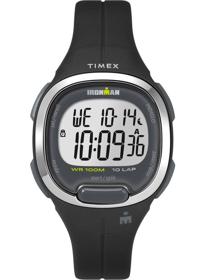 Timex dame digital