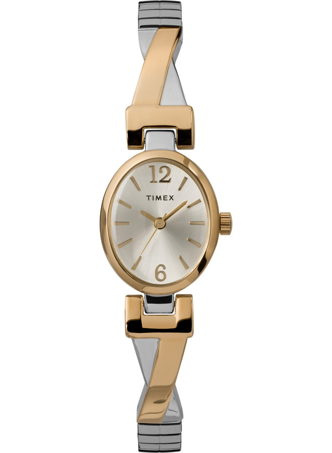 Timex dame extensible 2 tons