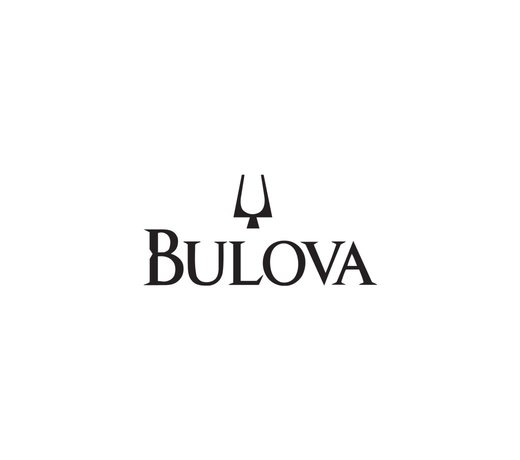 Montres Bulova pour homme et femme au meilleur prix
