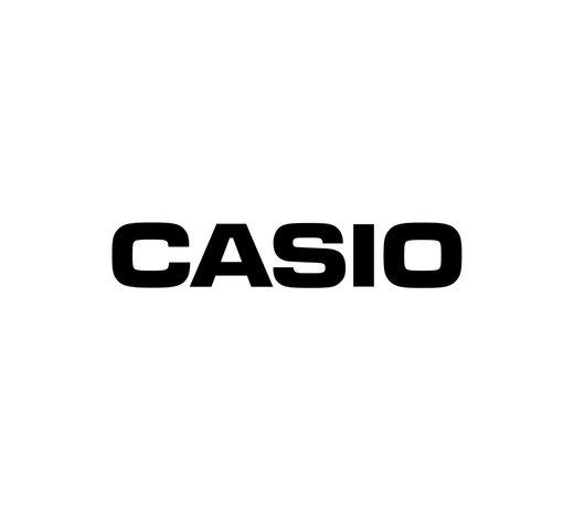 Montre Casio