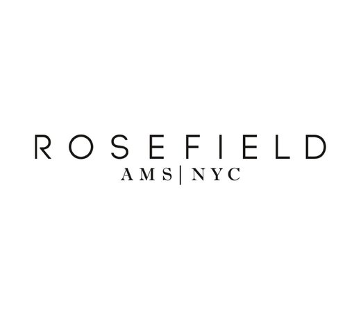 Montre Rosefield