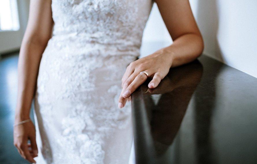 Choisir la bonne bague de mariage ou de fiançailles en 5 étapes