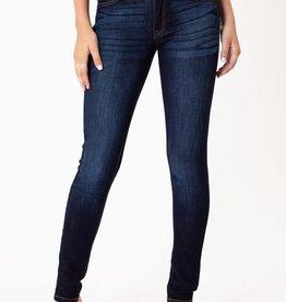 Super Skinny KanCan Jeans