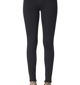 Black KanCan Jeans