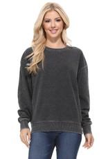 Burnout Sweatshirt