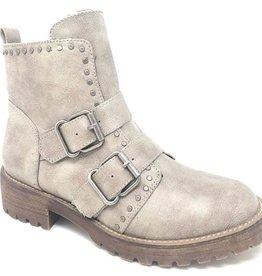 The Maverick Boots