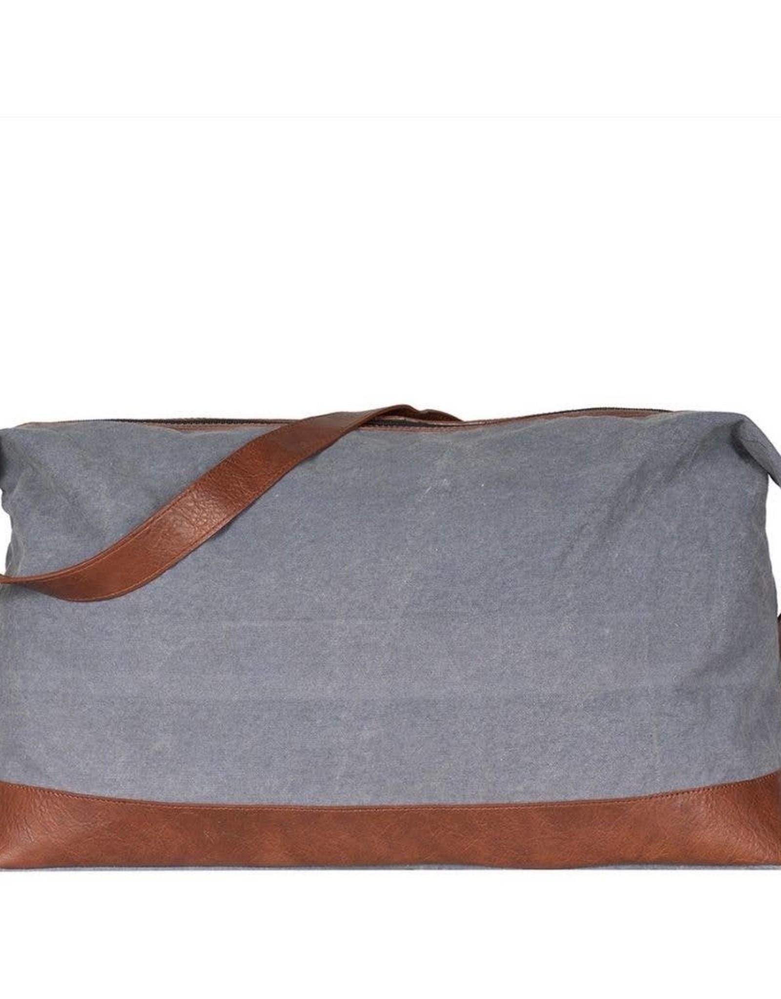 Landry Weekender Bag