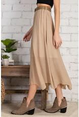 Rhea Skirt
