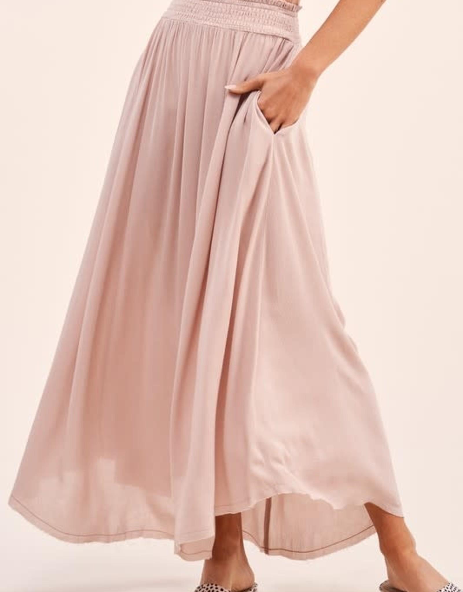 Timeless Skirt