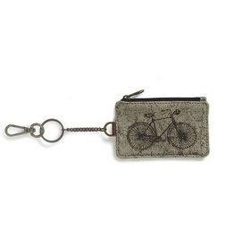 Cruiser Collection ID Pouch