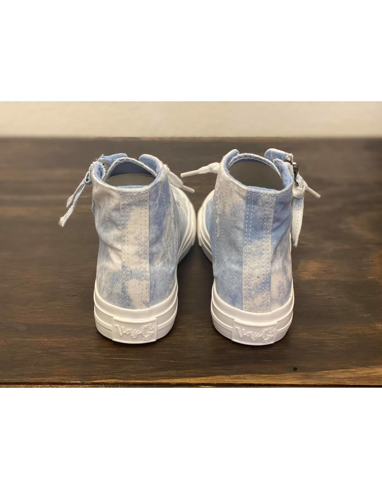 Rossi Sneaker