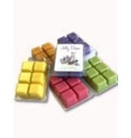 Easter Soy Wax Melts