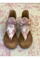 Dusk Sandal