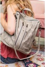 Kelby Convertible Bag