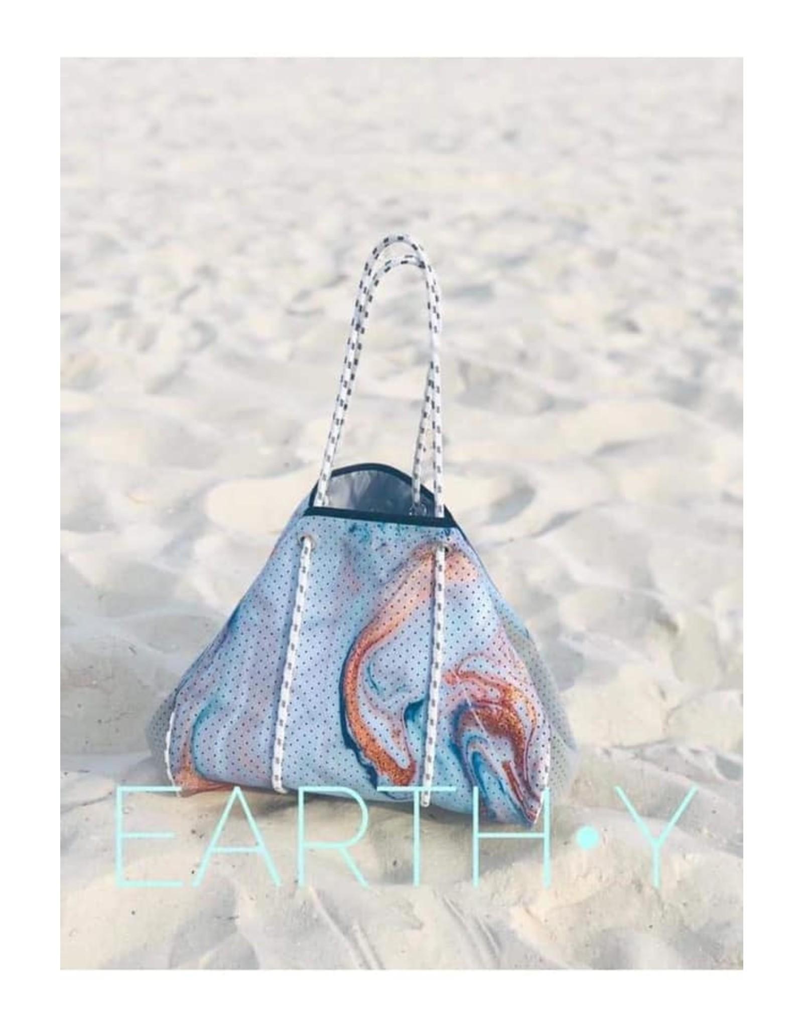 Oquirrh Lake Neoprene Bag