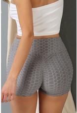Booty Lifting Shorts