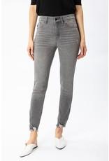 Gemma KanCan Jeans