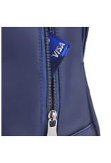 Cross body Sling Bag Backpack