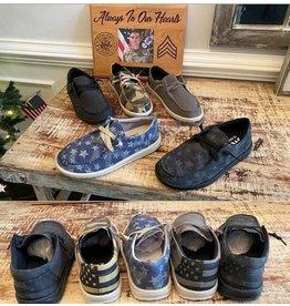 Men's Cade Shoe