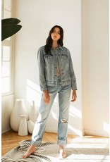 Flying Monkey Vintage 90's Jeans