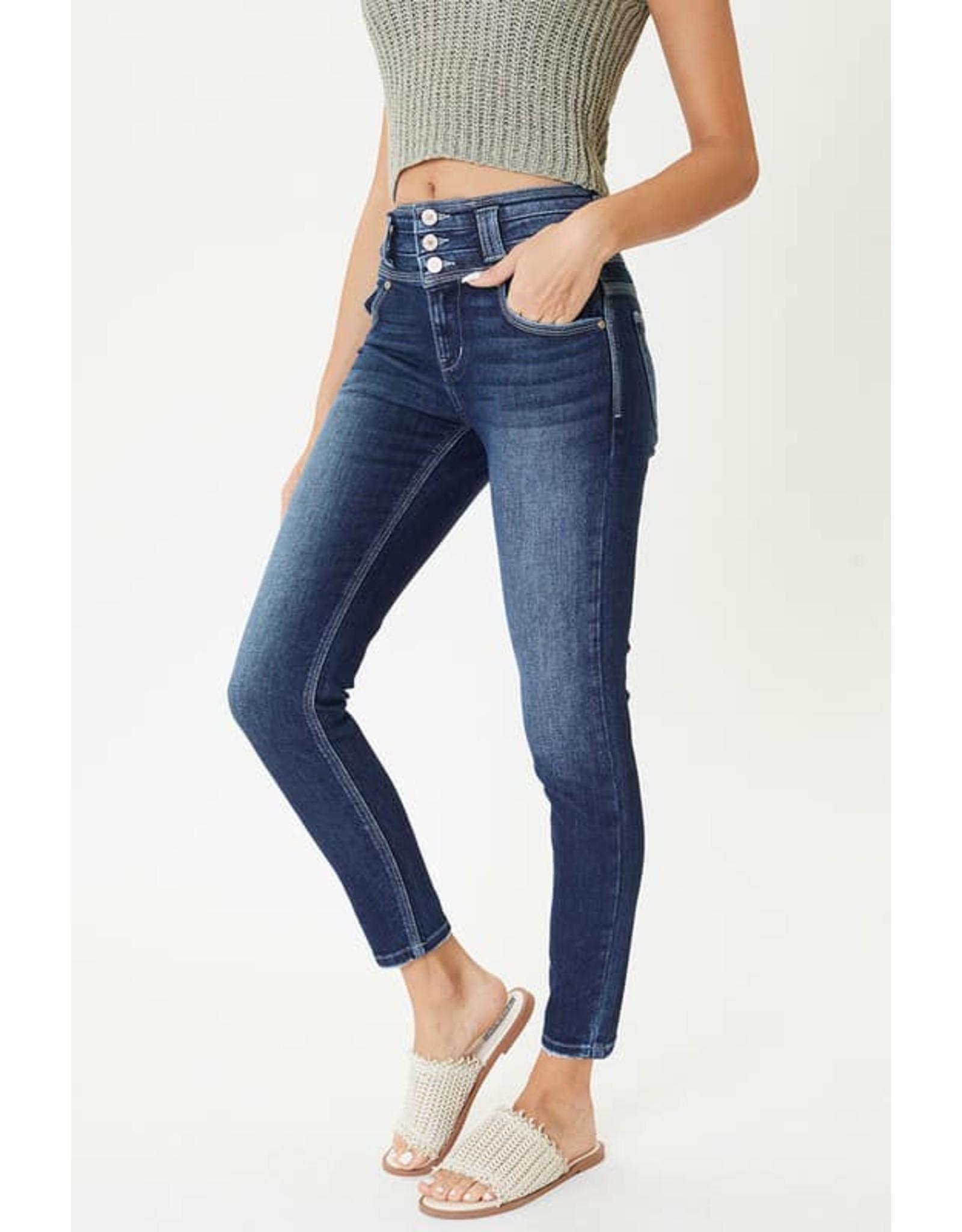 Alexandria KanCan Jeans