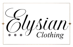 Elysian Clothing