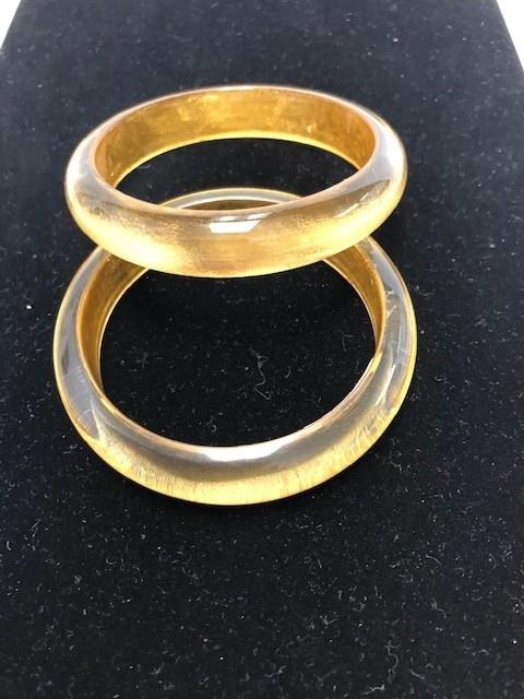 zsiska 100031G000 ZSISKA GOLD BRACELET XL