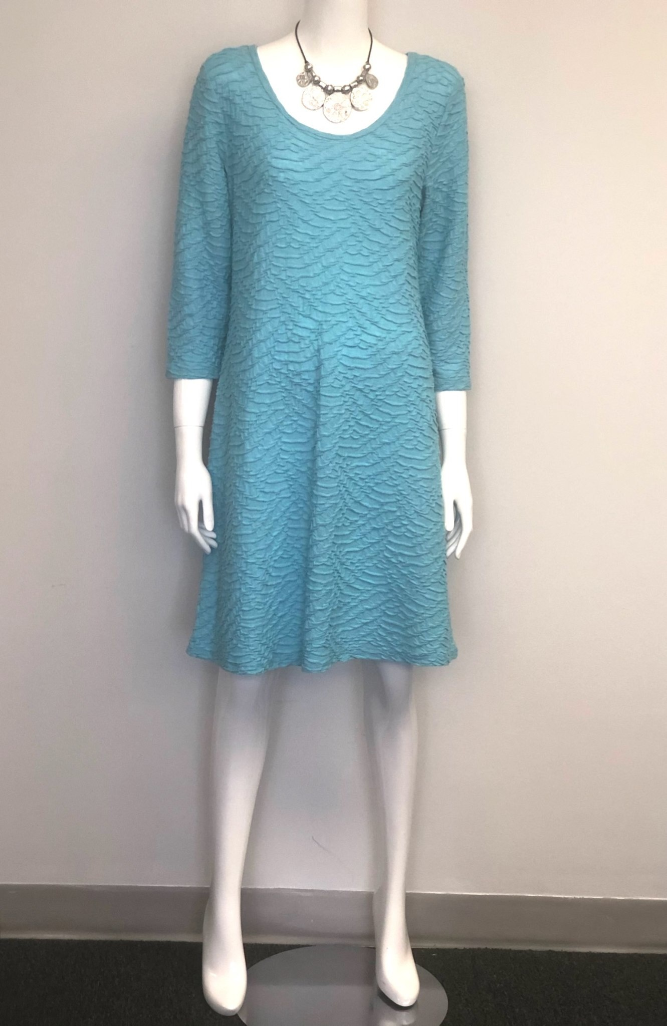 HABITAT 49380 HABITAT EASY DRESS