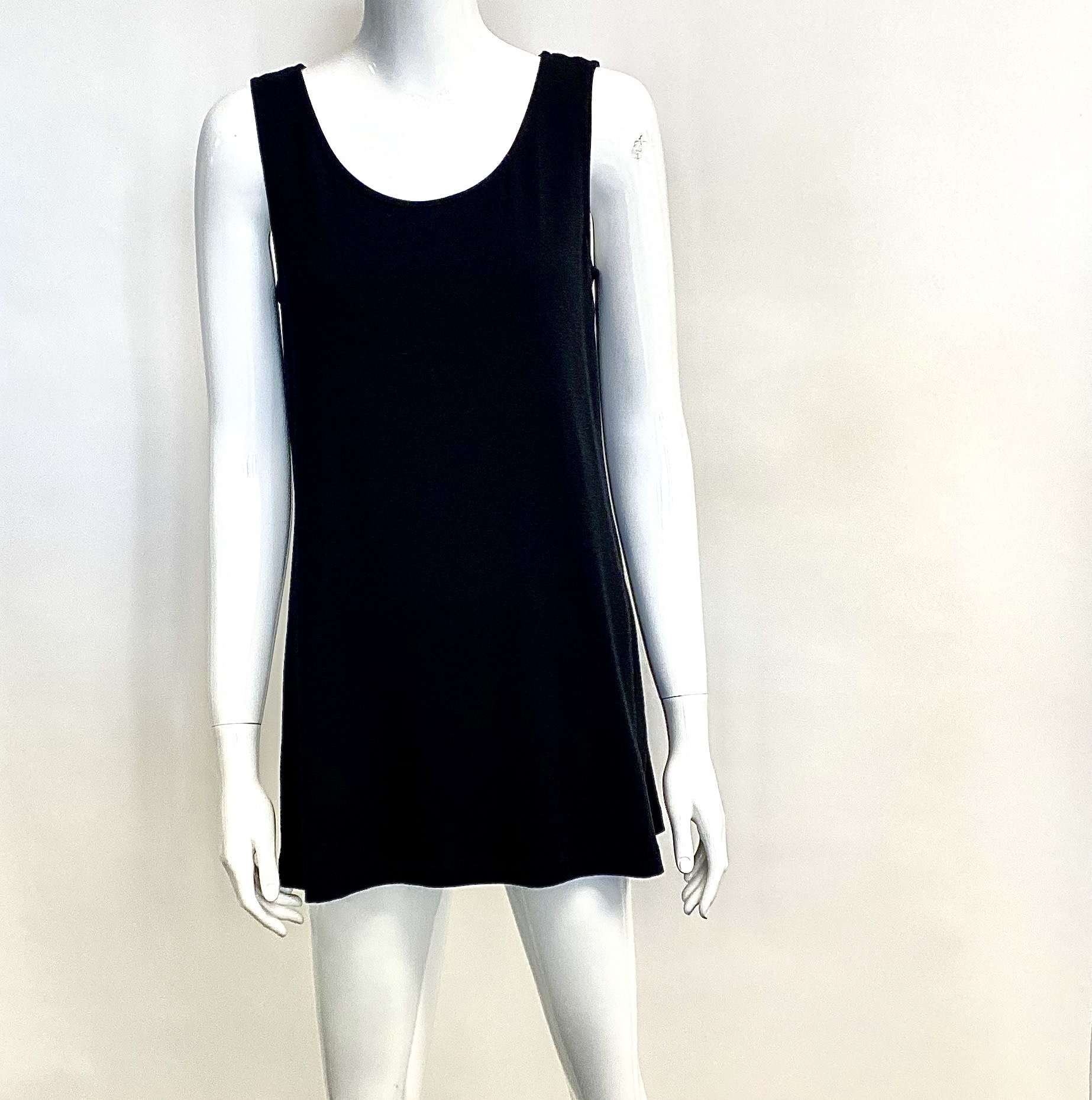 CHALET 6119B CHALET LONG CAMISOLE
